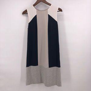 DKNYC dress sleeveless size 4